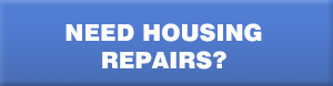 NeedHousingRepairs