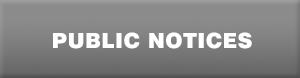 PublicNotices