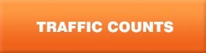 TrafficCounts
