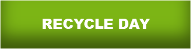 Recycle Days Button